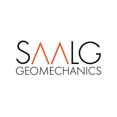 SAALG Geomechanics