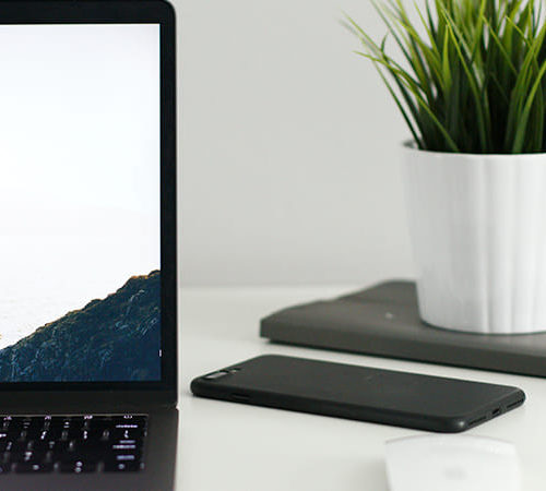 Trabajar en una startup de Lanzadera