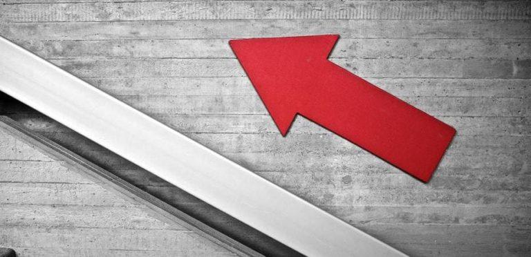 Unit Economics: ¿Es el crecimiento la meta de una Startup?