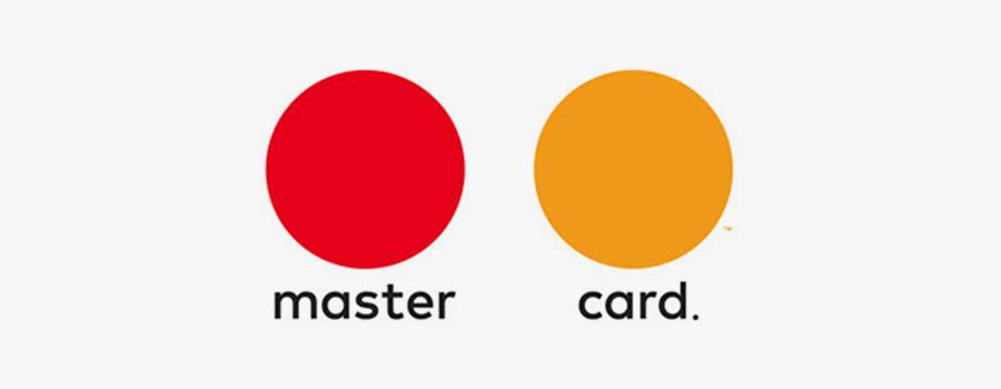 Campañas de publicidad creativas con motivo del coronavirus - Mastercard