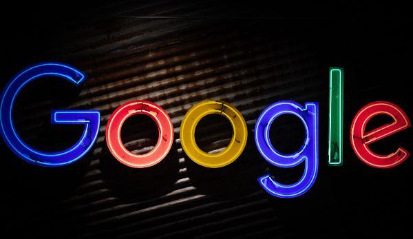 Empresas que superaron momentos difíciles- Google