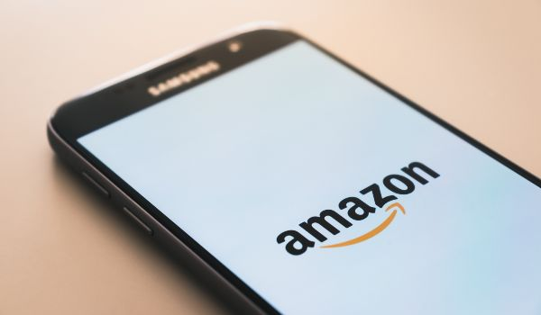 Empresas que superaron momentos difíciles- Amazon