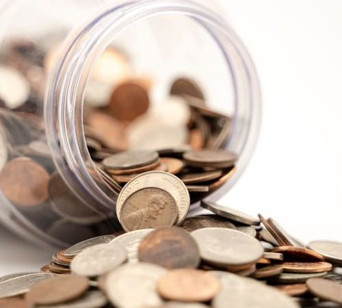 Fuentes de Financiación durante el Covid 19