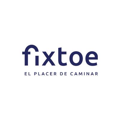 Fixtoe Device