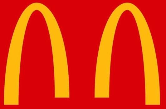 Campañas de publicidad creativas con motivo del coronavirus - McDonalds