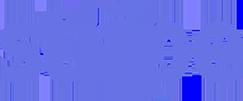 Logo struoe