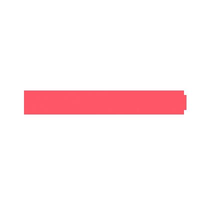 Growpro Experience