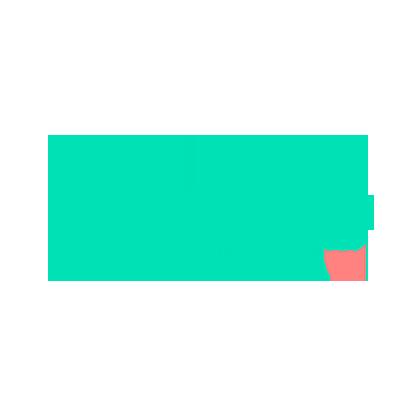Dribo