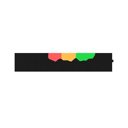 icloudCompliance