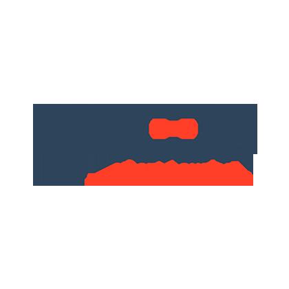 Libeen