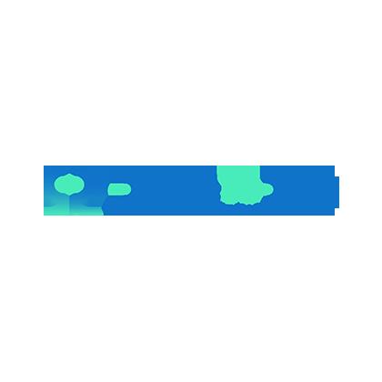 Place to Plug