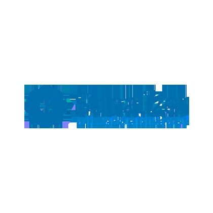 Sunalizer