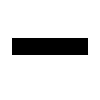 Tucuvi