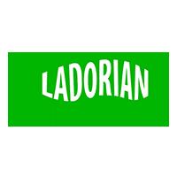 Ladorian