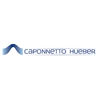 Caponnetto hueber