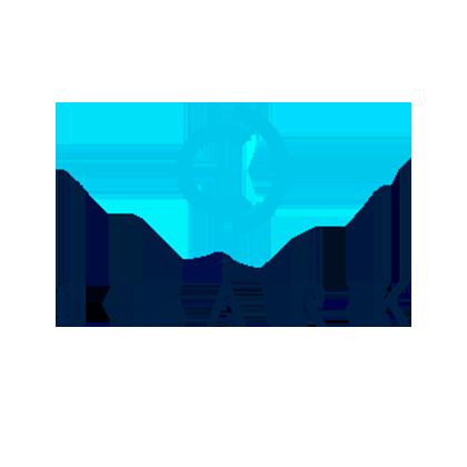 ClarkLens