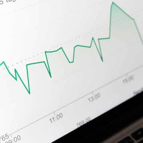 Claves para saber cómo hacer un plan financiero y económico para tu startup