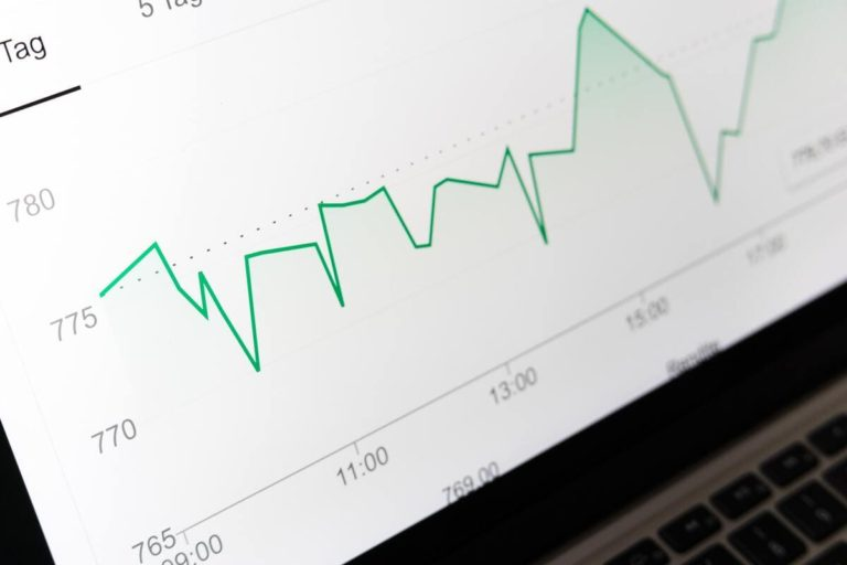 Cómo hacer un plan financiero y económico para tu startup