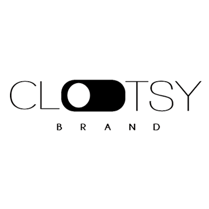 Clotsy Brand
