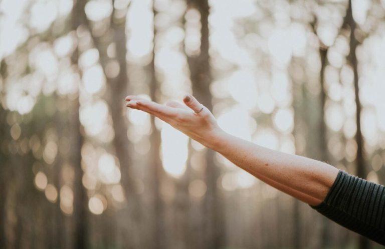 Disminuir la ansiedad y depresión con Serenmind y Ribera Salud