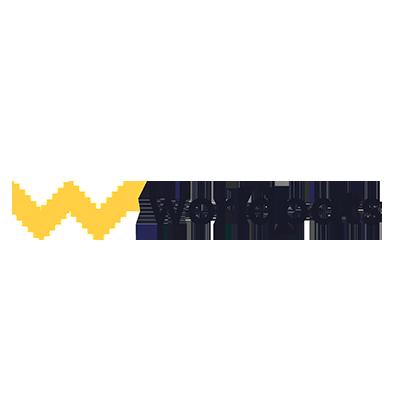 Worldpats