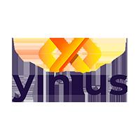 Yinius