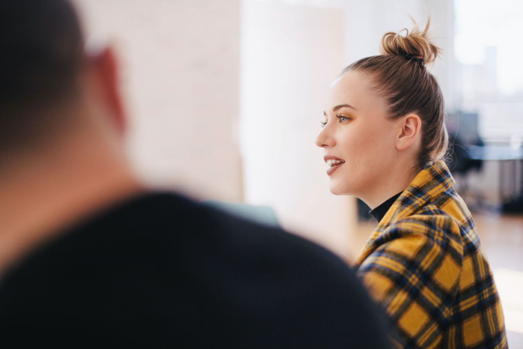 cómo hacer un pacto de socios emprendedores