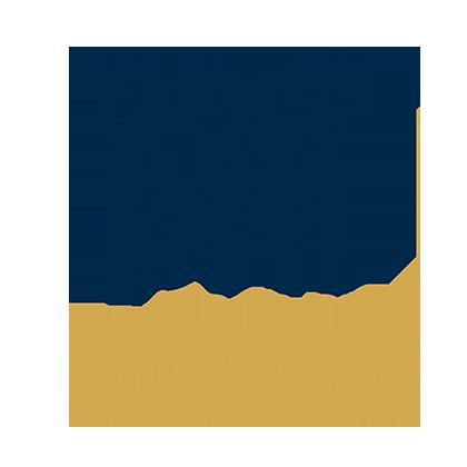 Certificación PM