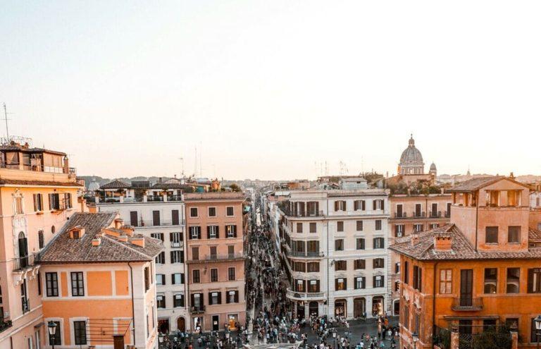 Ciudades más sostenibles con HOPU y Acciona