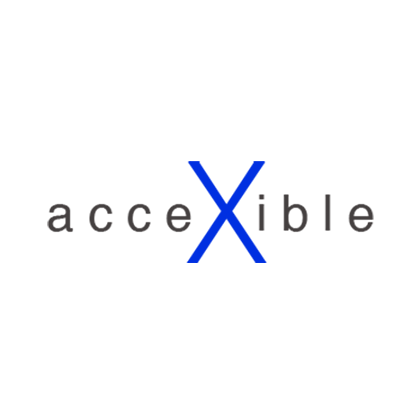 Accexible