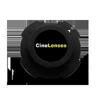 CineLenses