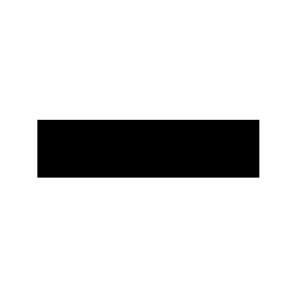 NITASURI