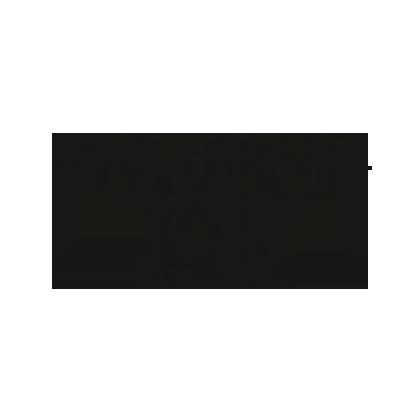 The Taller Valencia