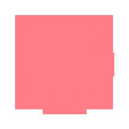 TUILUS