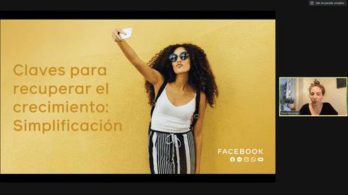 2-formacion-facebook-Dina