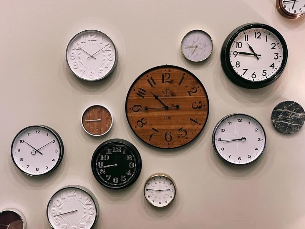 TOP Herramientas de gestión del tiempo