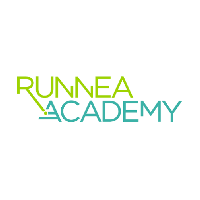 Runnea