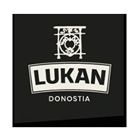 lukan