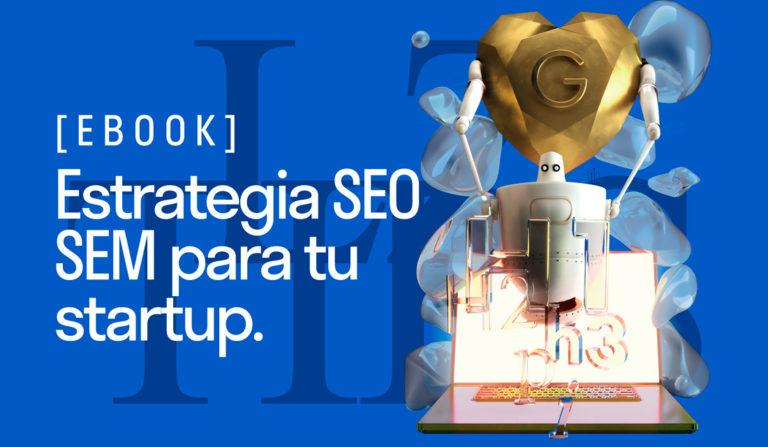 Lanzadera_ebooks_estrategia-SEO-SEM-para-tu-startup_share_az